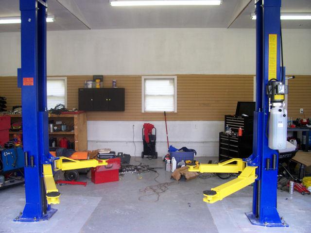 Auto lift truck lift car lift scissor lift 2 post lift 4 for 3 car garage with lift